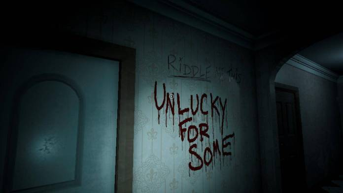 Reseña: Infliction: Extended Cut (Nintendo Switch) 1