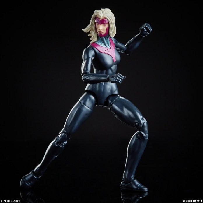 ¡Hasbro traerá el gigantesco Centinela de los X-Men a México! 13