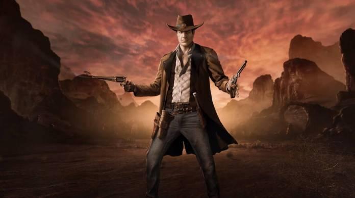Reseña: Desperados 3 (PlayStation 4) 2