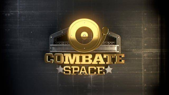 Combate Space (Mortal Kombat 11)