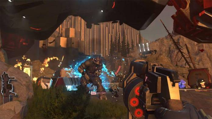 Halo Infinite se retrasa a 2021 1