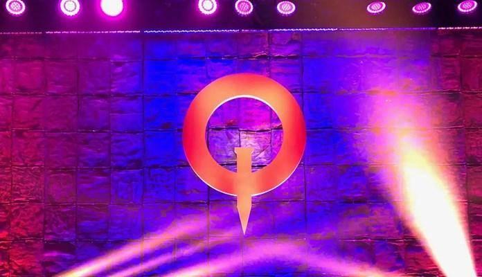 """QuakeCon 2020  ¡""""QuakeCon at Home"""" llega con regalos y más! 1"""