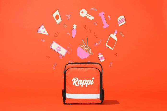 Rappi busca ser una súper app en 2020 con juegos, música, eventos en vivo y tienda en línea 1