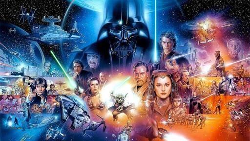 #ComicConAtHome   Mulan, Avatar y hasta Star Wars se vuelven a retrasar 1