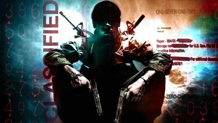 Call of Duty: Black Ops Cold War ha sido revelado oficialmente 1