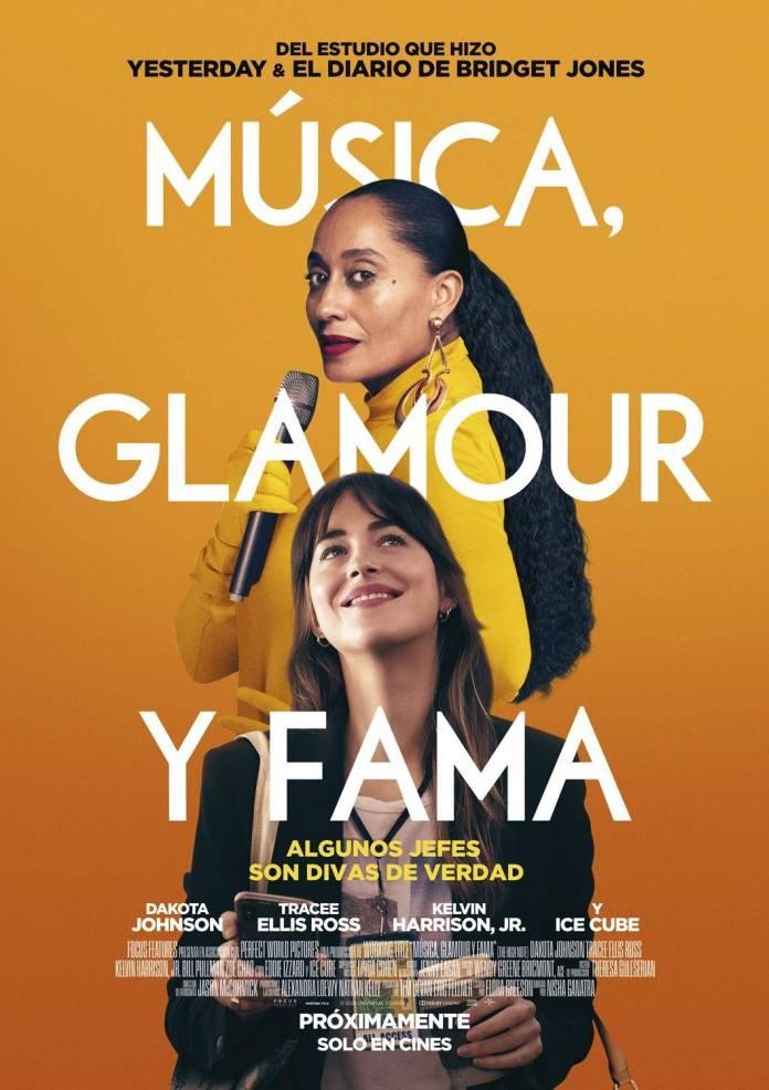 música-glamour-y-fama