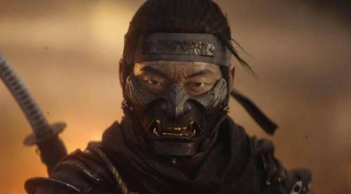 Ghost of Tsushima: Legends, se viene el multiplayer 2