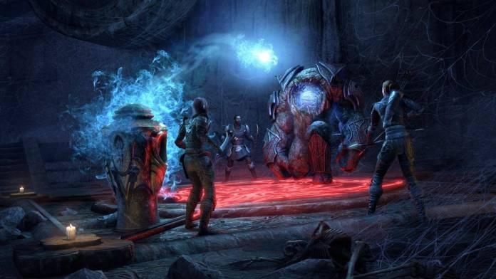 Markarth: El capítulo final de Skyrim en The Elder Scrolls Online 2