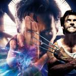 Wolverine, Doctor Strange, Hugh Jackman