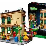 123 sesame street lego