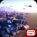 War Planet Online (Huawei)