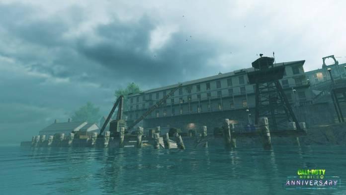 Call of Duty: Mobile Anniversary ya está disponible 11