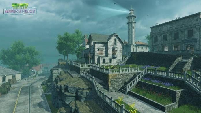 Call of Duty: Mobile Anniversary ya está disponible 10