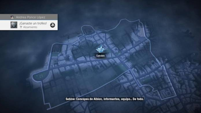 Reseña - Watch Dogs: Legion (PS4, XBO) 4