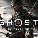 ghost of tsushima 5 millones