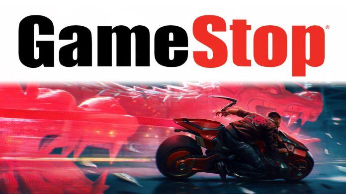 Cyberpunk 2077: GameStop ha comenzado el reembolso del juego 1