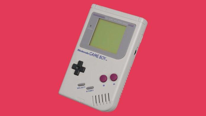 Rumor: Nintendo Switch Online agregará al Game Boy dentro de poco 1