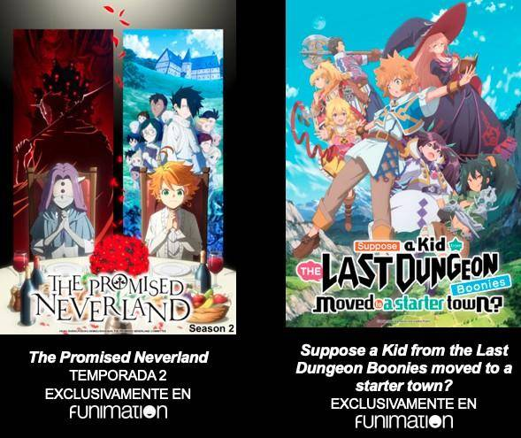 FunimationMx