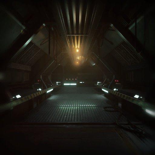 ¡Alien, el 8vo pasajero, llega a Fortnite! 1