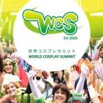 WCS 2021