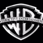 Warner Bros Interactive Enterteinment ya se encuentra trabajando en una entrega misteriosa y bastante atractiva de free to play. Atentos