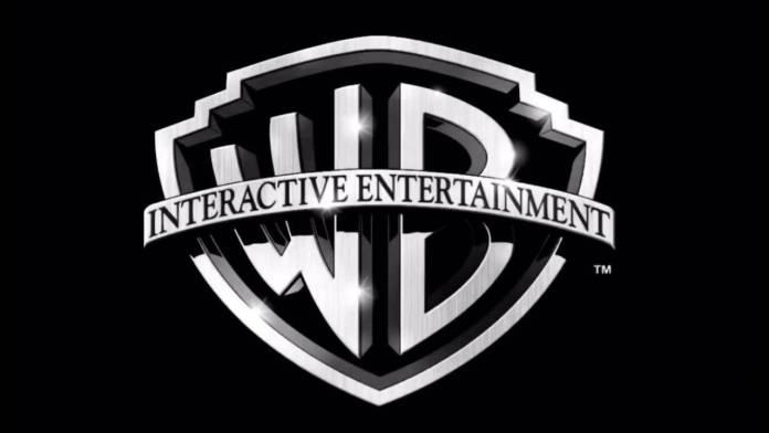 Warner Bros Interactive Enterteinment ha tenido un año bastante ocupado al estar trabajando en una gran cantidadde entregas, que incluyen entre otras cosas, un free to play bastante ambicioso.