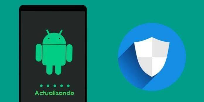 ¿Contraseñas filtradas? Android te avisa con su nueva función 1