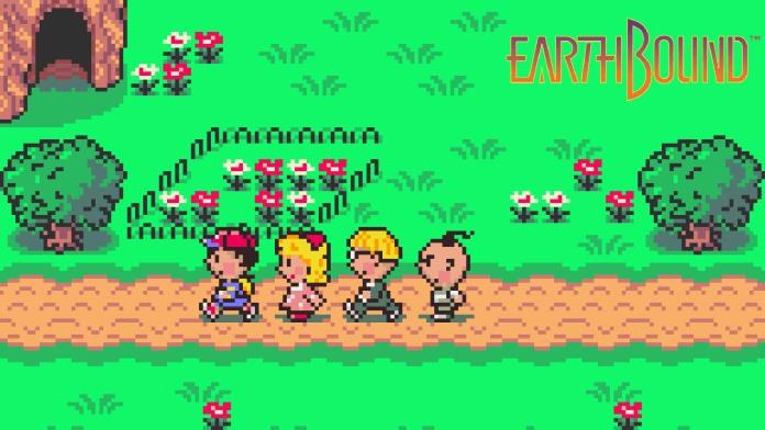 Earthbound es una de las franquicias más queridas dentro de la comunidad de Nintendo. A pesar de que han pasado 15 años desde su último lanzamiento, un fan nos demuestra que el amor a la franquicia está más vivo que nunca y nos presenta este diseño de lo que sería una nueva entrega para la saga.
