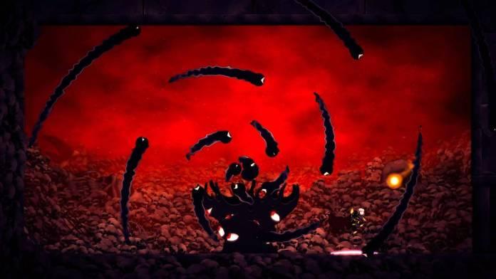 Aeterna Noctis ya cuenta con fecha de estreno en PlayStation 5 20
