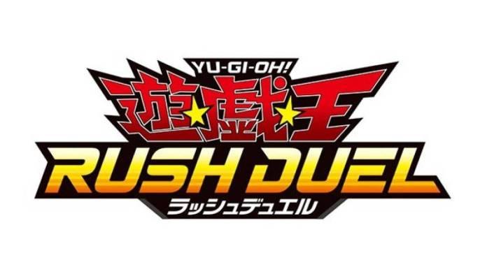 """Yu-Gi-Oh es una de las franquicias de anime más populares en el mundo. Después de años reclutando duelistas alrededor del mundo, hoy en día sigue expandiendo su """"jugada"""". Para verano de 2021 podremos disfrutar de su más reciente lanzamiento: ¡Yu-Gi-Oh! Rush Duel: Saikyou Battle Royale."""