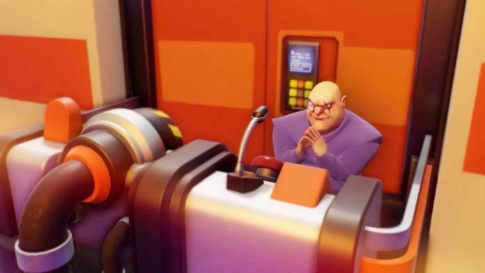 Evil Genius 2: Nuevo trailer, modo foto, contenido post-lanzamiento y más! 3
