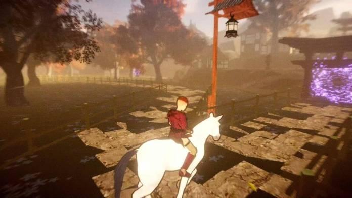 Reseña: 'Taishogun: The Rise of Emperor' (PS4) 12