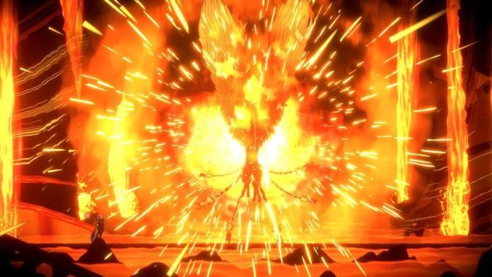 Aeterna Noctis ya cuenta con fecha de estreno en PlayStation 5 14