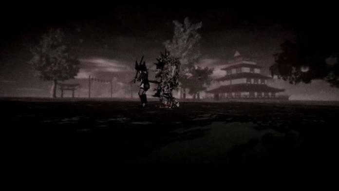 Reseña: 'Taishogun: The Rise of Emperor' (PS4) 7