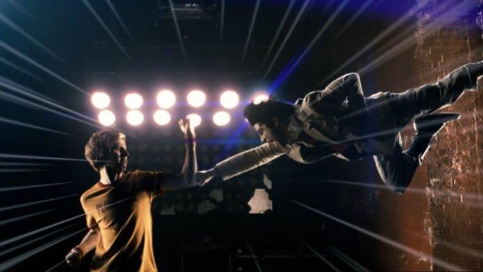 Scott Pilgrim vs The World será reestrenada en cines 3