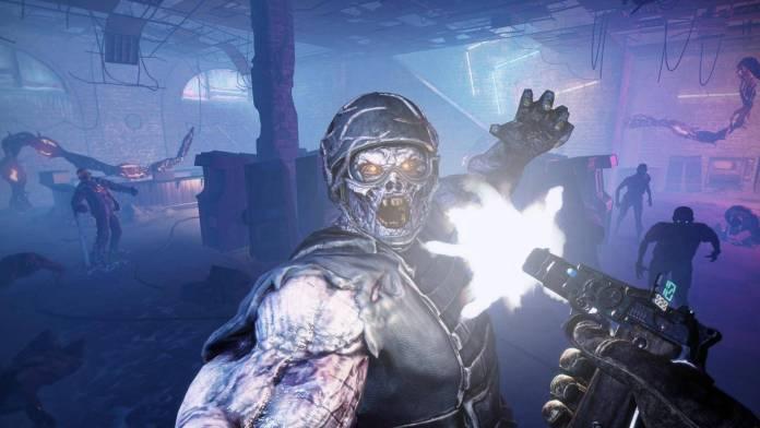 After the Fall llegará este verano de la mano de Vertigo Games 2