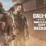 call of duty mobile season 2