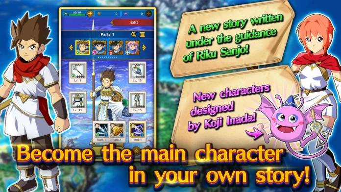Dragon-Quest-The-Adventure-of-Dai-A-Heros-Bonds