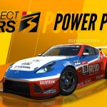 power pack dlc project cars 3