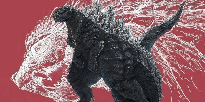 Godzilla Singular Point estará llegando próximamente a Netflix, en donde se nos presentará una versión renovada del Kaiju japones.