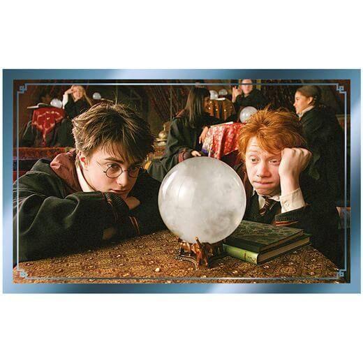 Panini Harry Potter (Estampas)