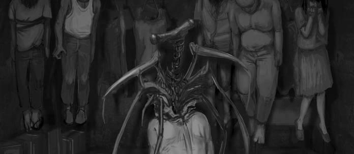 Keiichiro Toyama, creador de 'Silent Hill', presenta primera imagen de su próximo juego 1