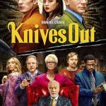 Knives Out Netflix