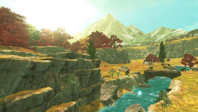 Ya hay fecha de lanzamiento de Monster Hunter Stories 2: Wings of Ruin en Nintendo Switch y PC 3