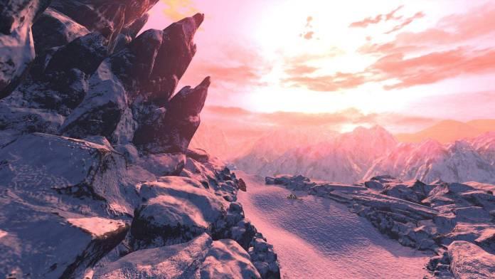 Ya hay fecha de lanzamiento de Monster Hunter Stories 2: Wings of Ruin en Nintendo Switch y PC 7