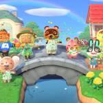 Animal Crossing se ha vuelto una franquicia bandera de Nintendo en la época moderna, al grado de posicionarse como la alternativa perfecta para divertirse y relajarse.