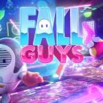 fall guys 4a temporada
