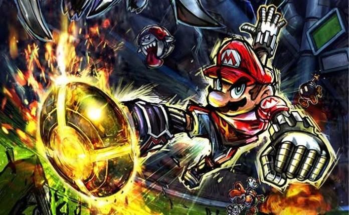 Nintendo Switch: Filtración revela la llegada de 17 juegos 1