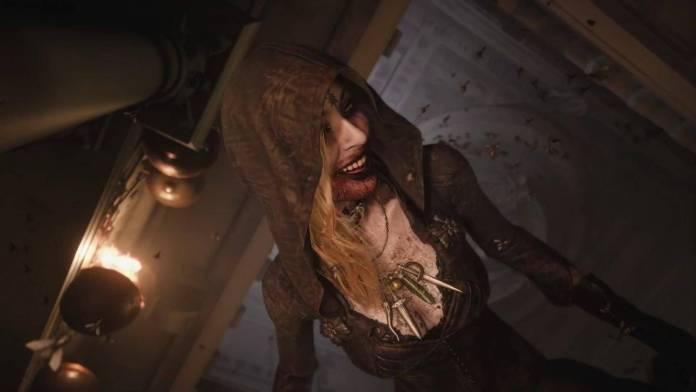 Resident Evil Village: Resumen del Showcase 5