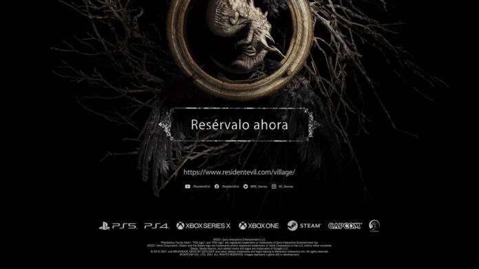 Resident Evil Village: Resumen del Showcase 7
